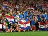 Prije dvije godine Hrvatska je osvojila svjetsko srebro!