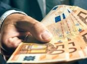 EU za razvoj malih i srednjih poduzeća dala 70 milijuna eura