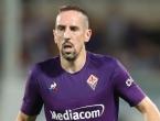 Ribery opljačkan dok je bio na utakmici, odnijeli mu i dragulje