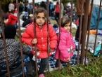 UN: Više od dva miliona novih izbjeglica u ovoj godini