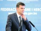 Novalić: Održavat ćemo proračunsku ravnotežu po svaku cijenu uz pomoć stranog novca