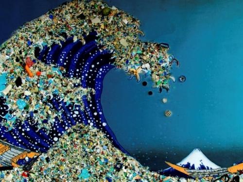 Znanstvenici zatečeni razmjerima i brzinom promjena u oceanima