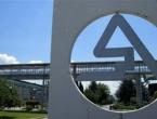 Južna Koreja želi kupiti Aluminij
