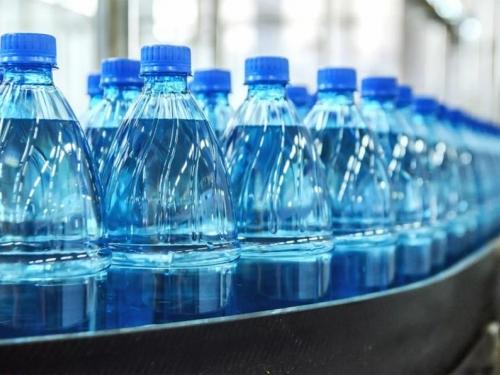 Pijemo vodu iz Južne Koreje i Vijetnama