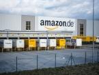 Sve više Nijemaca prodaje preko interneta