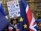 Velika Britanija za Brexit bez sporazuma izdvaja još 2,3 milijarde eura