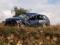 Jedna osoba teško ozlijeđena na prometnici Tomislavgrad - Šujica