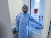 289 novozaraženih koronavirusom u BiH