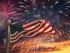 Amerika slavi nezavisnost