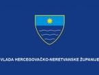Više od milijun KM bolnicama i Domovima zdravlja u HNŽ