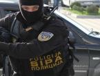 Zaplijenjena ''kriminalna imovina'' ići će u humanitarne svrhe