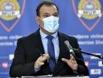 Hrvatska Covid potvrde uvodi zbog sigurnosti, a ne kažnjavanja