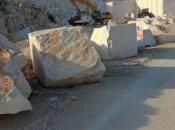 Hercegovina na kamenu: Zalihe su vrijedne nekoliko milijardi eura, ali su neiskorištene