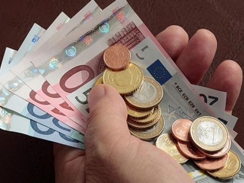 Garantiran osnovni prihod za sve koji ostaju bez posla