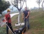 Braća Jurić: Želimo ostati u BiH i živjeti od svoga rada