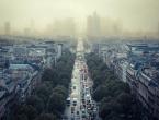 Njemačka odobrila dvije milijarde eura za čišći zrak
