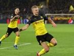 Kreće Bundesliga: Bez gledatelja, rukovanja i uz maske