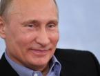 Rusija će blokirati Facebook, Twitter i Google?