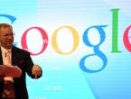 Nakon Twittera, rusku osvetu mogao bi osjetiti i Google