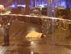 Bh. državljanku ubio ljubomorni muž, pa počinio samoubojstvo