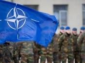 NATO: Ne želimo novu utrku u naoružanju