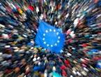 Europa želi oteti BiH iz ruku Moskve
