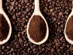 Loše prognoze: Svijet će ostati bez kave