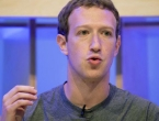 Facebook krenuo u najveću reorganizaciju u povijesti
