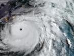 Uragan Ida oslabio na kategoriju 1, Biden proglasio katastrofu u Louisiani