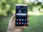 Huawei oborio rekord: Za godinu dana isporučili 100 milijuna pametnih telefona