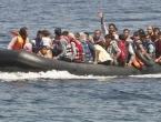 U hladnom moru život izgubilo 6 osoba