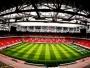 Ždrijeb za SP u Rusiji: Hrvatska nositelj, moguća liga Jugoslavije
