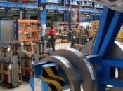Snažan skok njemačkog uvoza u lipnju