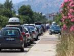 Uskoro bi se mogli otvoriti svi malogranični prijelazi između BiH i RH