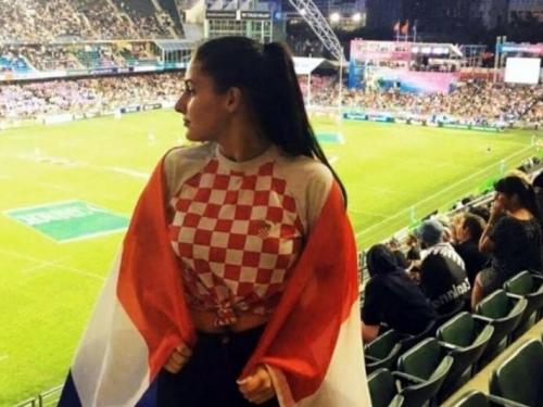 Djevojka iz Tomislavgrada dobila punu američku stipendiju za studij Biokemije