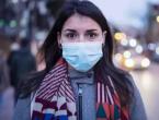 Znanost potvrdila: Evo koliko štite maske za lice