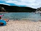 Preminuo dječak na plaži u Neumu