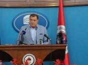 Dodik: Znamo kome američko veleposlanstvo dodjeljuje novac