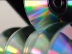 Nećete vjerovati na što se mogu pohraniti podaci s 3.700 blu-ray diskova