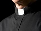 Hrvatska: Svećenik ima koronu, zaražen i župljanin