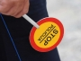 Kazne od prometnih prekršaja, umjesto državi, ići će na račun FBiH, županija i općina