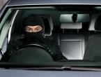 Auto je moguće ukrasti u samo minutu i pol: Evo kako ga zaštititi