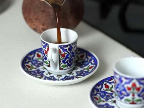 Tradicionalnu kavu pije gotovo dvije trećine potrošača u BiH