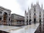 Italija: 743 ljudi umrlo od posljedica zaraze koronavirusom