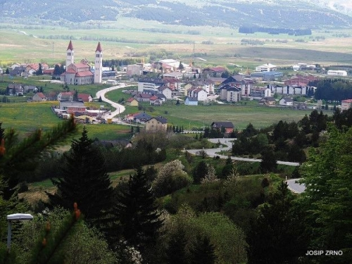 Općina Kupres nije u mogućnosti održati prijevremene izbore