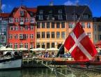Danska otvara škole, vrtiće i jaslice