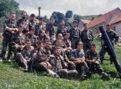 Prije 29 godina počela bitka za Kupres