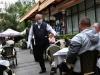 Više od 96 posto hrvatskih građana pridržava se epidemioloških mjera