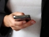 Stvari koje štete mobitelima, a radimo ih svi