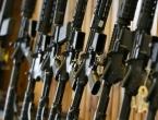 Tko ima najviše oružja u Europi?